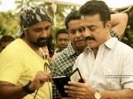 Kamal Haasan Remake Mohanlals Peruchazhi