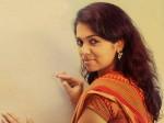 Malayalam Actress Anjali Interview