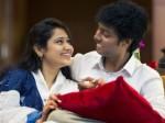 Raja Rani Director Atlee Gets Engaged Actress Priya 020304 Pg