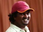 Mammootty Is My Lucky Charm Ajay Vasudevan