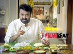 Care A Dinner With Mohanlal