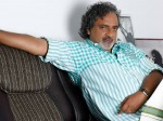 Joy Mathew Resemblance As Thilikan Or Murali Malayalam Film Industry