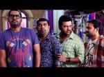 Cousins Team Trapped Tamil Nadu