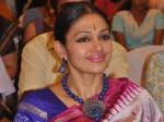 Shobhana Loves Kottayam Slang
