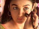 Alia Bhatt In Chetan Bhagat S Half Girlfriend