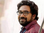 Why Biju Menon Doesn T Want Do Lead Roles