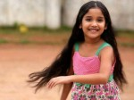 Baby Anikha Doing Lead Role Upcoming Malayalam Film Nayana