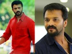 Jayasurya Will Have Back To Back Releases