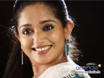 Kavya Madhavan To Play Comedy Role