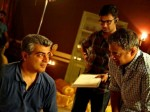 Actor Ajith Dont Know That Secret