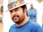 Mammootty Siddique Back Together