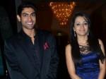 Trisha Krishnan Broken Up With Rana Daggubati