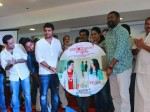 Ormayundo Ee Mugham Songs Audio Launched