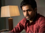 Emraan Refused To Work With Sunny Leone
