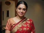 Shobana Was In Love With Leading Malayalam Film Star
