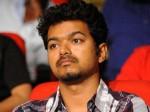 Actor Vijay Condolence E Mail For His Fan Unnikrishan S Death