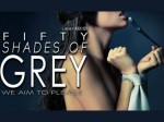 Fifty Shades Of Grey Scenes Re Shot