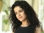If My Film Becomes Hit I Will Have My T Shirt Framed Said Piaa Bajpai