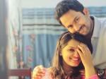Aju Varghese Wife Welcoming Twins Its Baby Boy Baby Girl