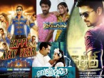 Bollywood Kollywood Films Interfere Kerala Theaters