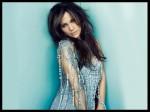 Jennifer Lopez Said Actor Ben Affleck Broke Her Heart
