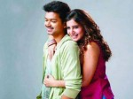 Kaththi Number Cuts Into School Teacher S Patience