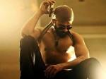 Jayasurya Bulk Up His Next Film