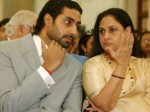 Happy New Year Is The Most Meaningless Film I Have Ever Seen Jaya Bachchan