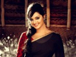 Actress Manju Warrier S Book Sallapam Released In Sharjah