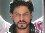 Bachchan Apologises Shah Rukh Jaya Bachchan S Nonsensical Hny Remark