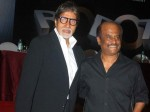 Two Indian Film Superstars Will Share The Stage At The International Film Festival