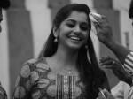Meera Nandan Turns Down Film A Career Radio
