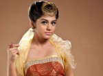 Meera Nandan Never Stop Acting Said Her Mother Maya