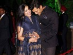 Genelia Blessed With Baby Boy