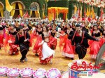 The High Budget Song Malayalam Film Cousins Released