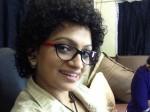People Say That I Look Like Sukumari Krishnaprabha