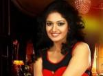 Anoop Menon Is Fantistic Actor Says Meghna Raj 021223 Pg