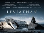 Russian Film Leviathan Wins Golden Peacock At Iffi