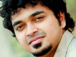 Farhan Fazil Film Njan Steve Lopez Released In Goa Film Festivel
