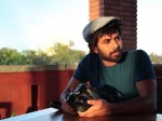 Sunny Wayne Coming Back With Saradhi Gopalan Manoj
