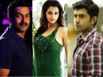 Prithivi Raj Bhavana Nivin Will Fly To America