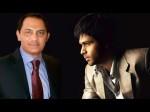 Emraan Hashmi Act In Director Tony Film