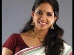 Aparna Nair New Film Is Crime Thriller Movie