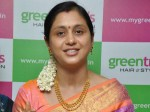 Atcress Devayani Turns As Teacher Church Park