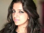 Aparna Nair Posts Bikini Snap