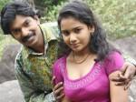 Tntumon Enna Kodeeswaran Santhosh Pandit S New Film