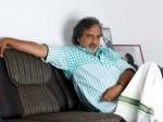 Joy Mathew Faces Mohanlal Fans Ire
