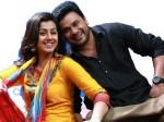 Dileep Ivan Maryada Raman Is Remake Telugu Movie Maryada Ramanna