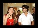 Kareena And Shahid To Pair In Udta Punjab