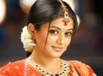 My Lover Is Not Malayalee Said Priyamani